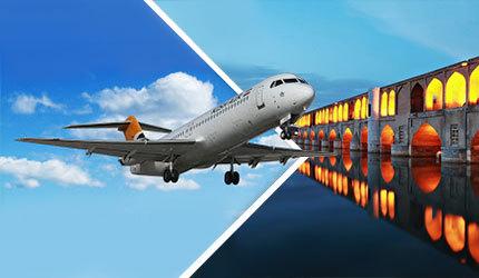 اجاره خودرو در فرودگاه اصفهان (قیمت و شرایط مورد نیاز)
