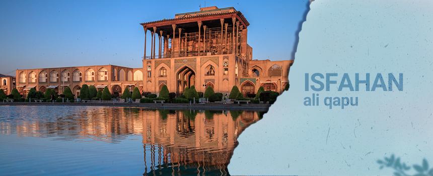 car rental in Isfahan