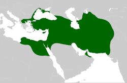 achaemenid empire map