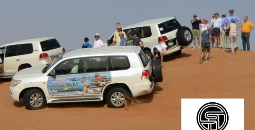 top tips about road trip in iran by rental cars