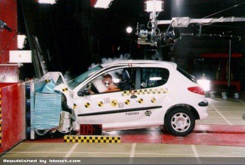 اهمیت موضوع امنیت خودروهای کرایه ای