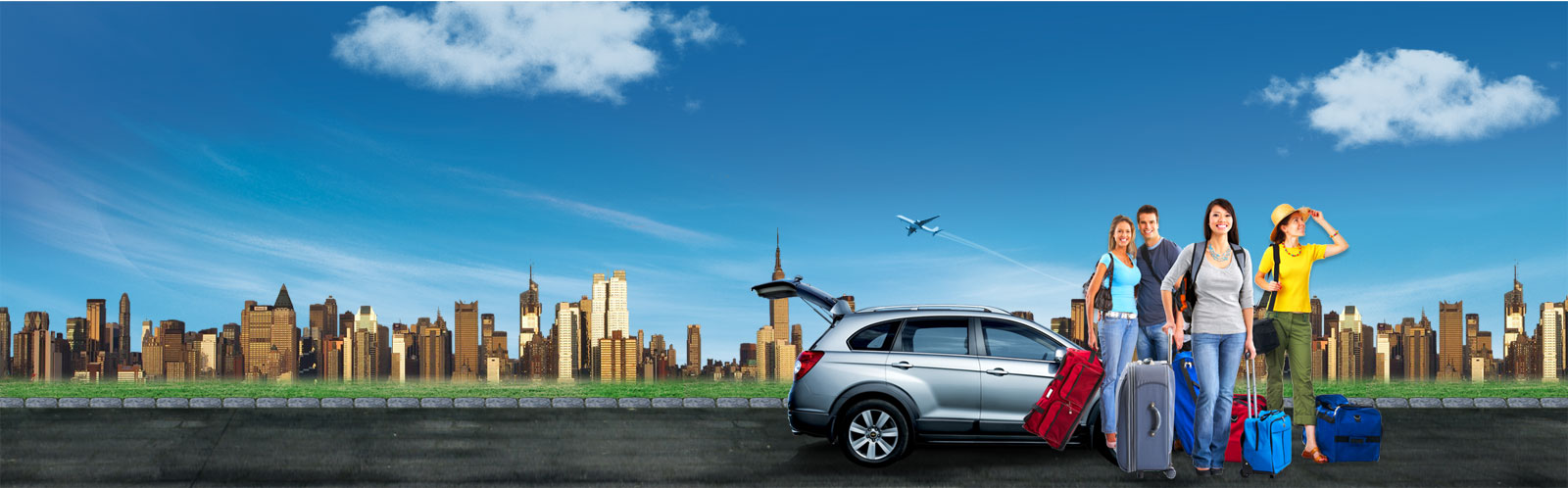 ten reasons you need car rental in iran