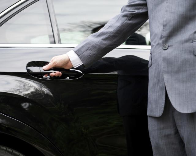 مزایای استفاده از خودرو های اجاره ای