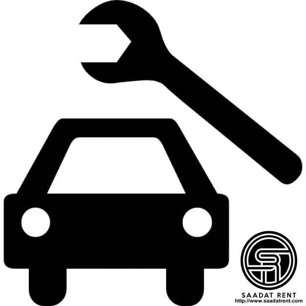توصیه هایی برای نگهداری و افزایش عمر اتومبیل