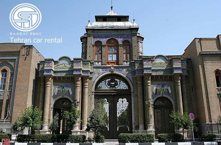 بهترین جاذبه های گردشگری تهران و حومه برای طبیعت گردی