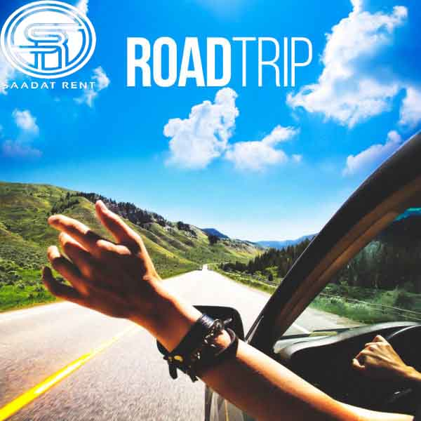 اجاره خودرو برای ایرانگردی در تعطیلات عید