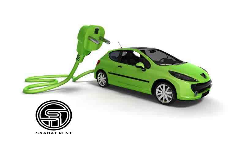 کارایی خودروهای هیبریدی در صنعت اجاره ماشین