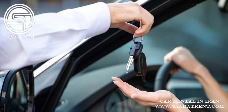 زمان مناسب برای رزرو آنلاین در اجاره خودرو