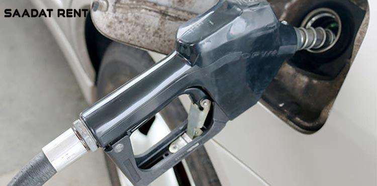 تاثیرات گران شدن بنزین بر سر قیمت ها