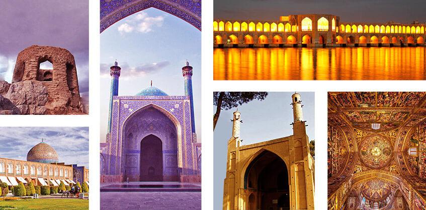 اجاره خودرو در اصفهان (همراه با قیمت و خودروهای موجود)